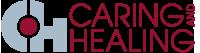 Caring and Healing